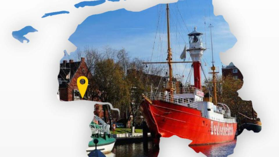 Hotel-Hennies  Hannover