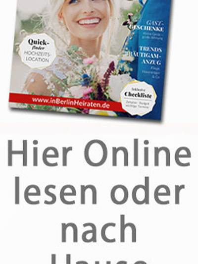 heirateninsachsen.de